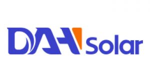 Dahsolar-logo