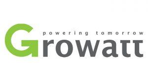 Growwat-logo