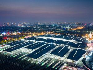 fotovoltaichni elektrocentrali-2.jpg