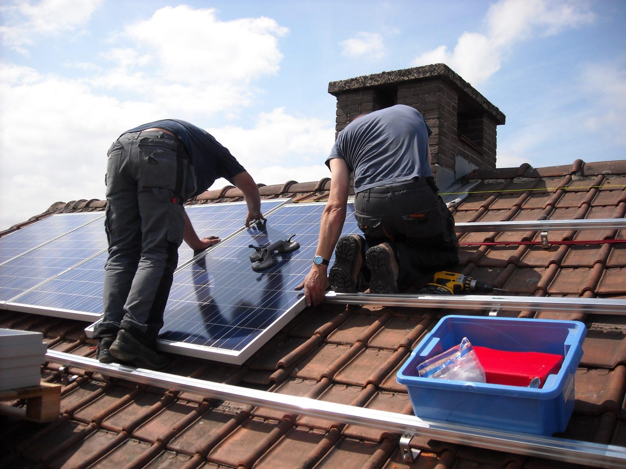 fotovoltaichni elektrocentrali-333.jpg