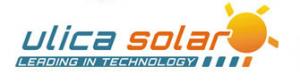 Ulicasolar-logo